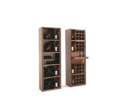 Cru Wine Cabinet - Cantinetta
