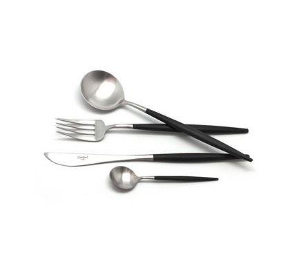 Goa Set 24 Cutlery