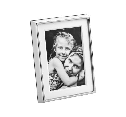 Deco Picture Frame Large