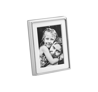 Deco Picture Frame Small