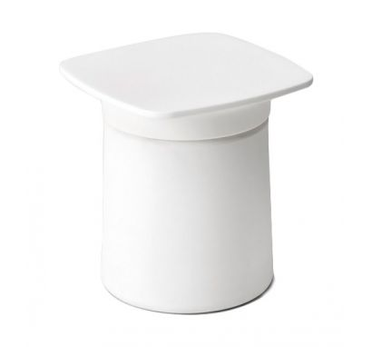 Degree Base White