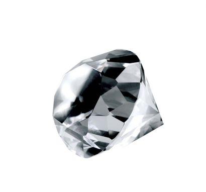 Diamante Ovale