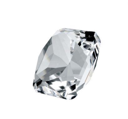 Diamante Squadrato