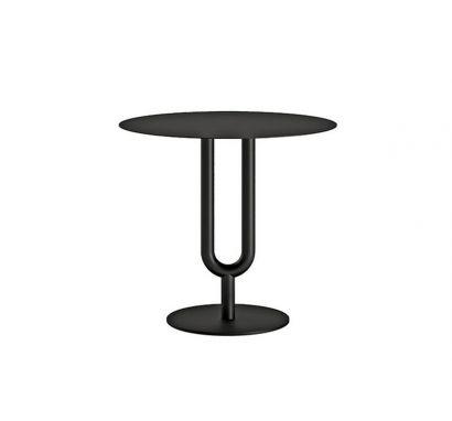Diapason Table