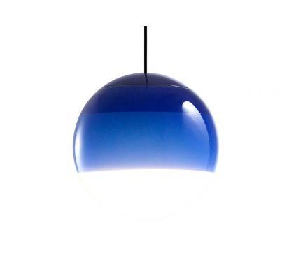 Dipping Light 30 Suspension Lamp