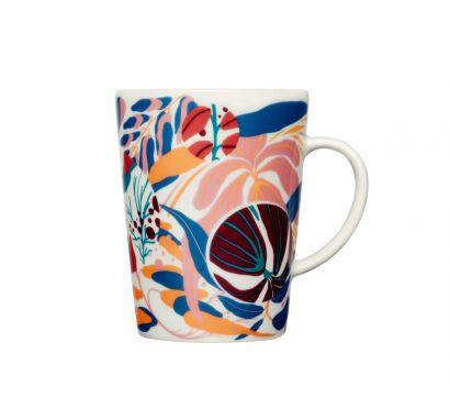 Distortion Merijn Hos Mug 0.4 l
