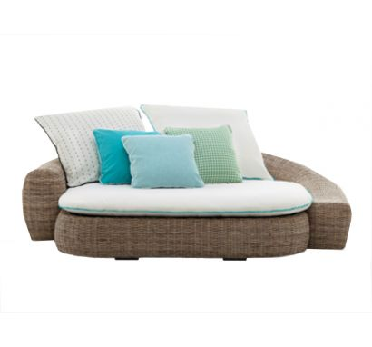 InOut 629 Day Bed