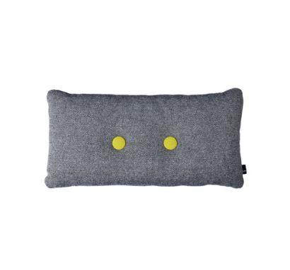 Dot Cushion - Surface 2 Dots - Cuscino