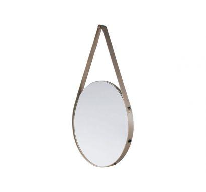 Giobagnara - Drum XL80 Wall Mirror