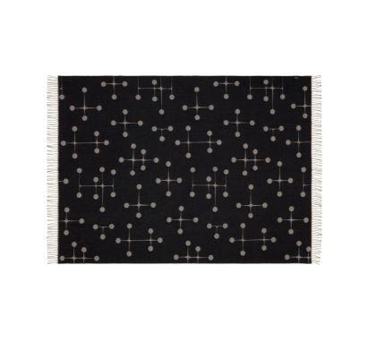 Eames Wool Coperta