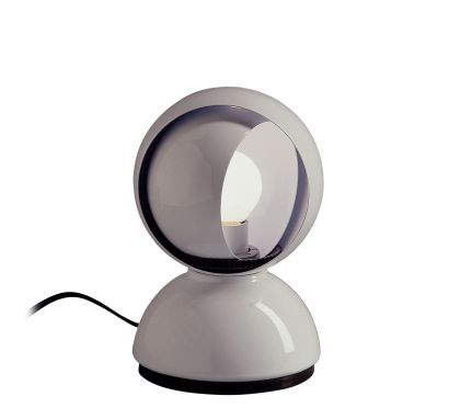 Eclisse Table Lamp - Artemide