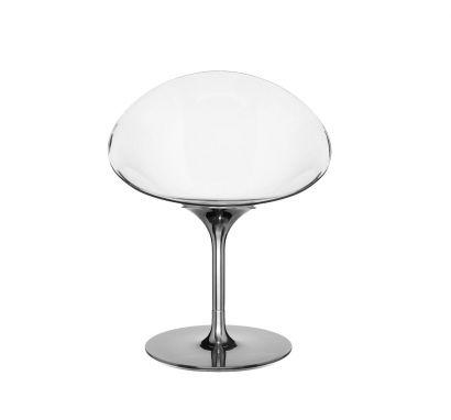 Ero|S|  - Swivel Chair