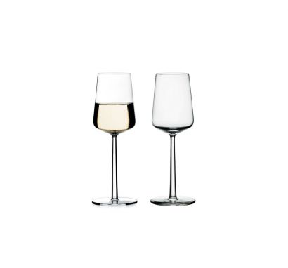 Essence Set 2 bicchieri 33 cl  Vino Bianco