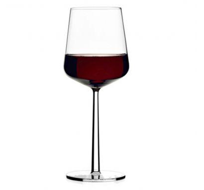 Essence Vino Rosso 45 cl Set da 2