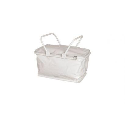 Estetico Quotidiano - Pic-nic Basket