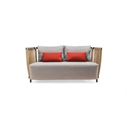 Swing Two-Seater Sofa