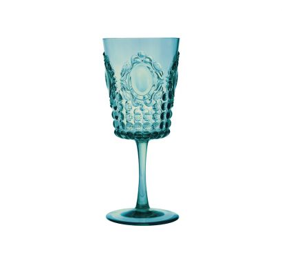 Baroque & Rock Bicchiere Vino
