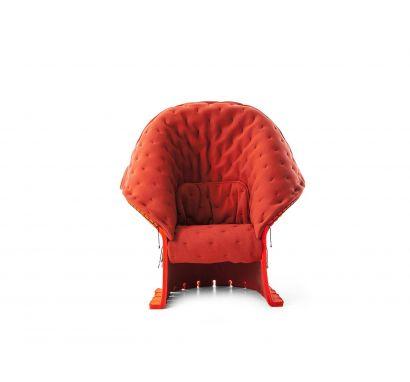 357 Feltri Armchair