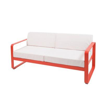Bellevie Outdoor Sofa