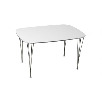 Fritz Hansen FH125 Table