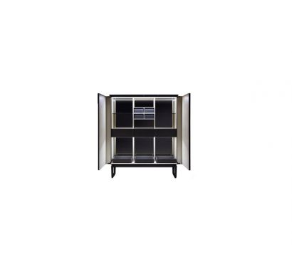 Fidelio Collection - Bar Cabinet