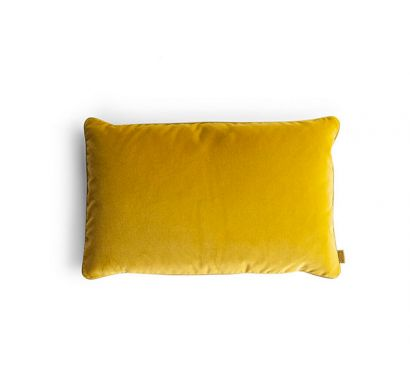 Decorative Cushions - Fine Dijon