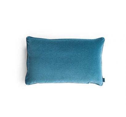 Decorative Cushions - Fine Duck