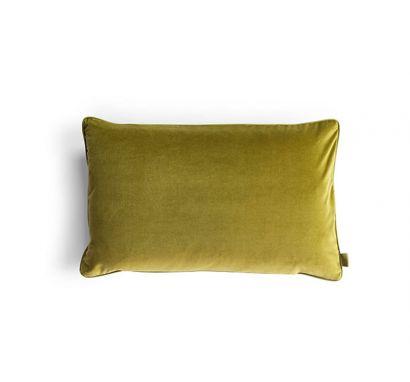 Decorative Cushions - Fine Fouger