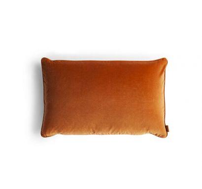 Decorative Cushions - Fine Terracotta