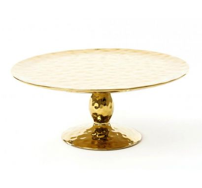 Fingers Collection Cake Stand