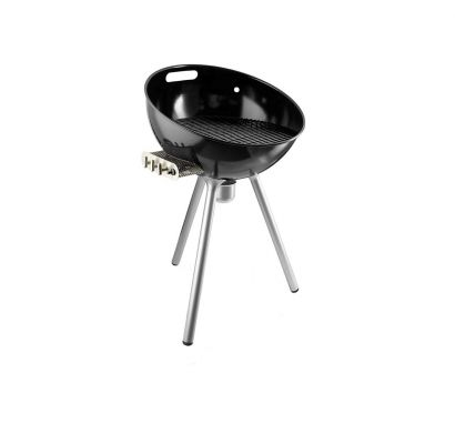 FireGlobe Gas Grill