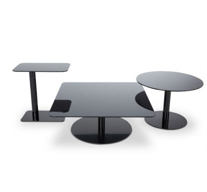 Flash Coffee Table