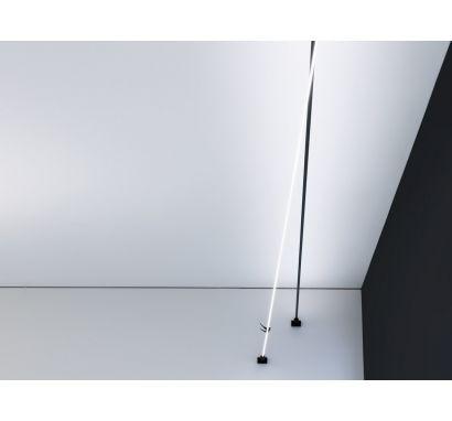 Flash 12 Wall Lamp