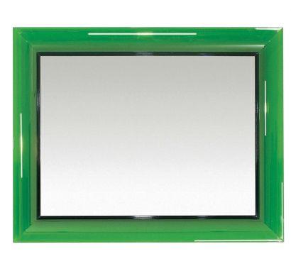 Francois Ghost Big - Mirror