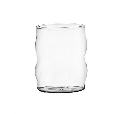 Glasses From Sonny - Glass Ø 7,5