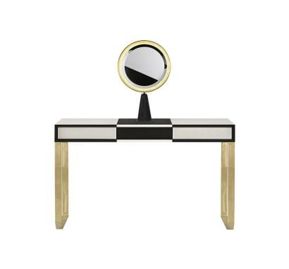 Selene Vanity Desk