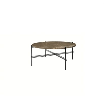 TS Table Large