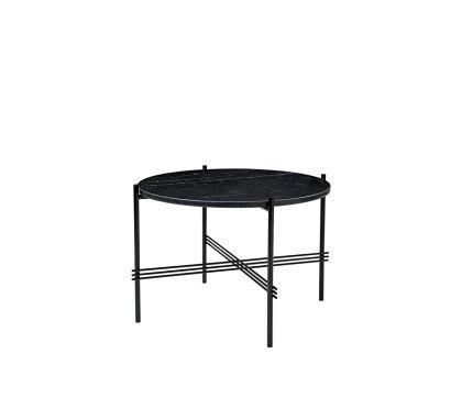 TS Table Medium