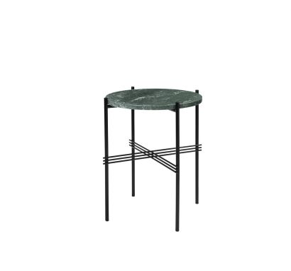 TS Table Small