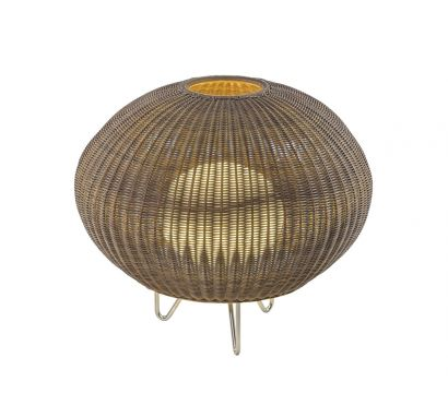 Garota P/01 Floor Lamp Outdoor