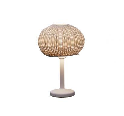 Garota M/36 Table Lamp Outdoor