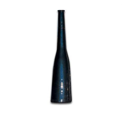 Inout 92 Bottiglia in Ceramica