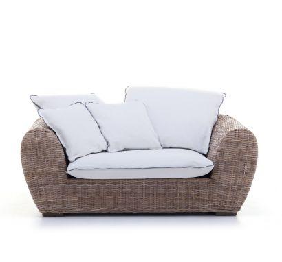 InOut 621/622 Sofa