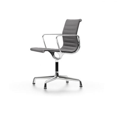 EA 104 - Swivel with armrests