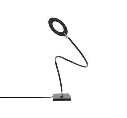 Giulietta T Table Lamp