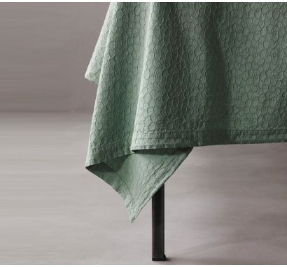 Glir Tablecloth