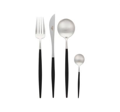 Goa Set 75 Cutlery