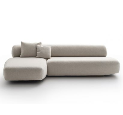 gogan sofa