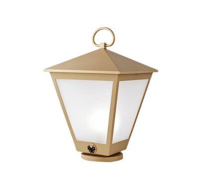 0127P01 Lanterna Outdoor