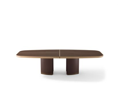 Gordon Table